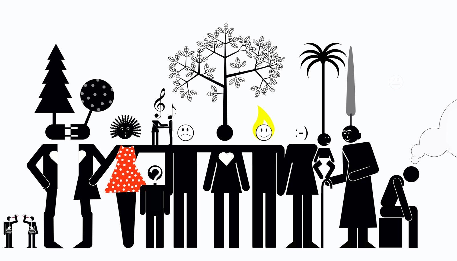 Uso da inteligencia emocional na coordenação da equipe de vendas 3