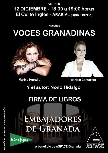 p_cartel firma libros