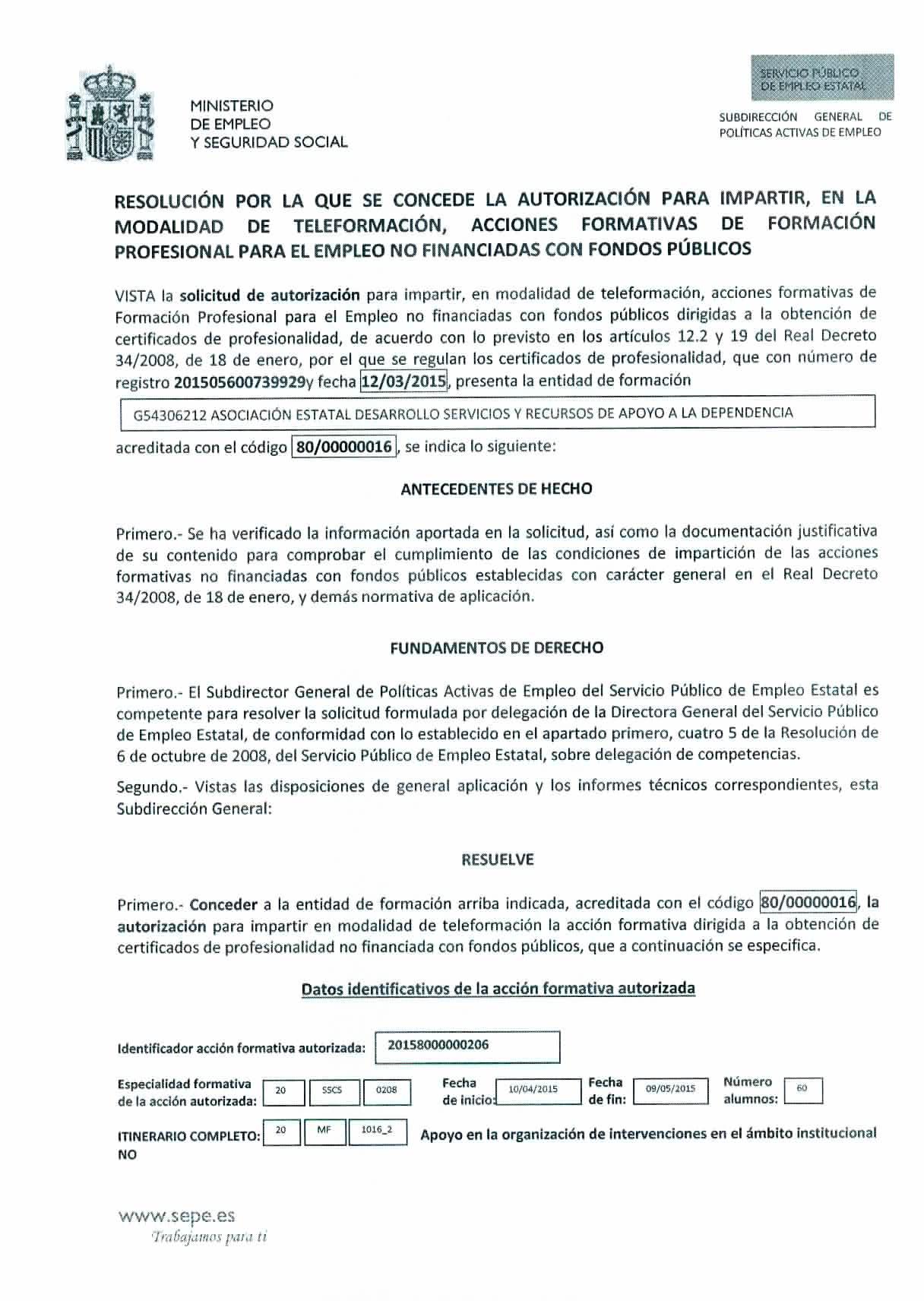 resolucion_sepe_autorizacion_SSCS0208_MF1016_2_Página_1
