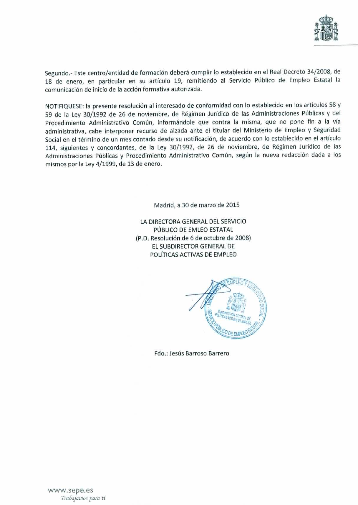 resolucion_sepe_autorizacion_SSCS0208_MF1016_2_Página_2