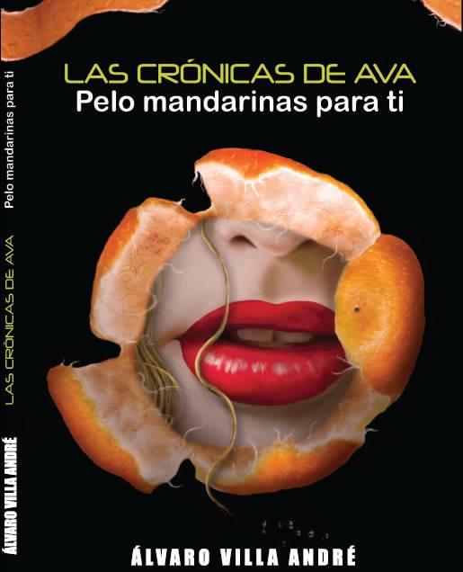 Álvaro Villa, el escritor /motivador con parálisis cerebral presenta su segundo libro