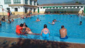 Vacaciones DIPGRA