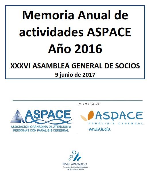 CONVOCATORIA ASAMBLEA ANUAL DE SOCIOS 2017