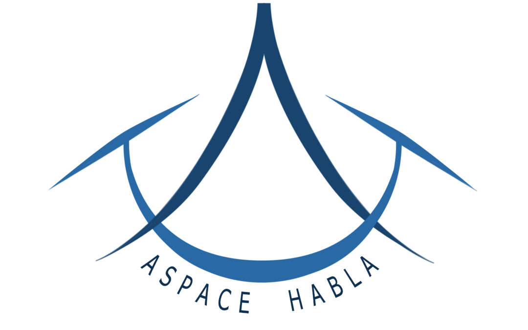 ASPACE HABLA