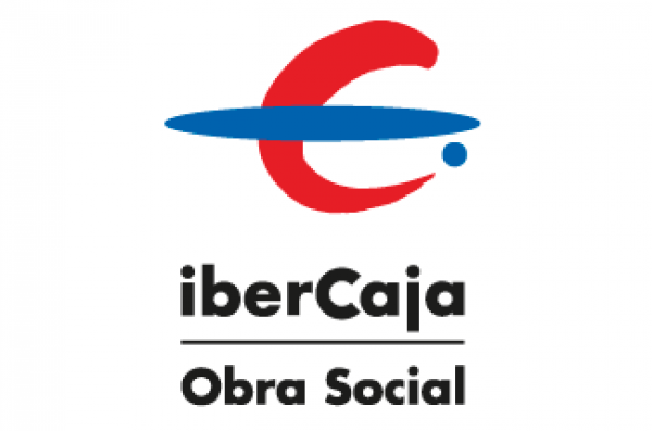 IBERCAJA COLABORA CON ASPACE GRANADA