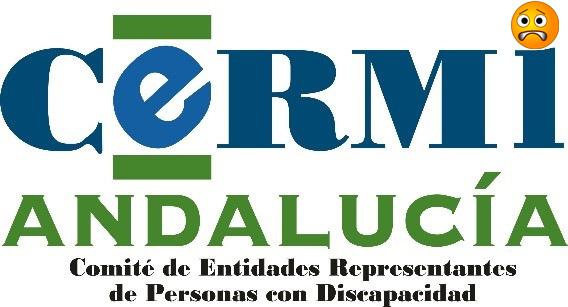 CERMI Andalucía ve con preocupación la sostenibilidad de las asociaciones de personas con discapacidad